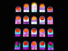 003-kirchenfenster