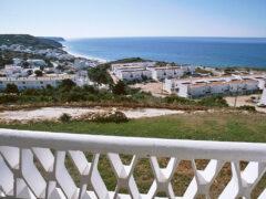 Algarven-Bei-Salema-blick-vom-Hotel-3