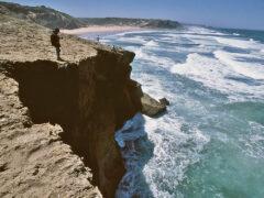 costa-dourada-Aljezur-(3)