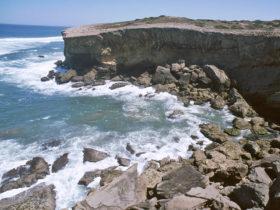 costa-dourada-Aljezur-(2)