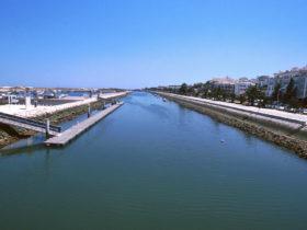 Promenade-Kanal-in-Lagos