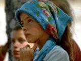 Türkei 1989 - der Osten (8/39)