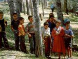 Türkei 1989 - der Osten (9/39)