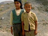Türkei 1989 - der Osten (16/39)