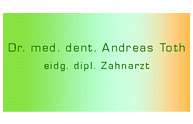 Zahnarztpraxis Andreas Toth