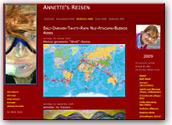 Annette Suter