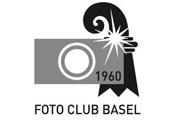 Foto-Club Basel, 4057 Basel