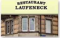 Restaurant Laufeneck, 4053 Basel