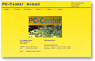 PC-Center Armati, 4051 Basel