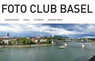 Foto Club Basel